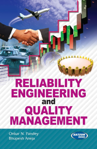 Reliability Engineering & Quality Management