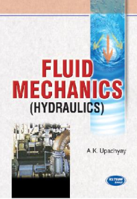 Fluid Mechanics (Hydraulics)