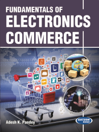 Fundamentals of Electronics Commerce
