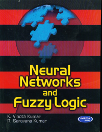 Neural Networks & Fuzzy Logic