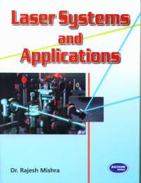 Laser Systems & Applications