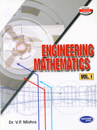 Engineering Mathmatics