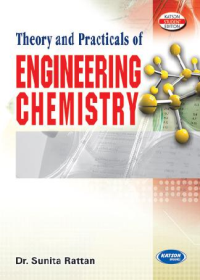 Theory & Practical of Engineering Chemistry