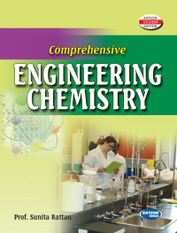 Comprehensive Engineering Chemistry