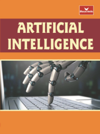 Artificial Intelligence (Bhavya Books)