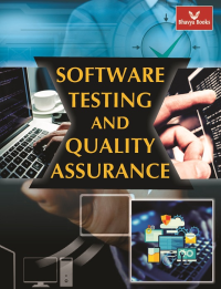 Software Testing and Quality Assurance (Bhavya Books)