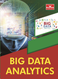 Big Data Analytics (Bhavya Books)