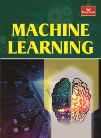 Machine Learning (Bhavya Books)