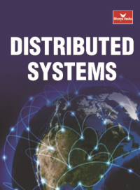 Distributed Systems (Bhavya Books)