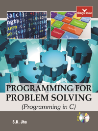 Programming for Problem Solving